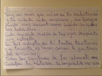 poema1 (1)