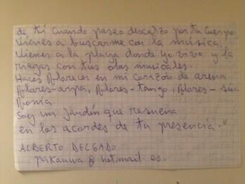 poema1 (2)