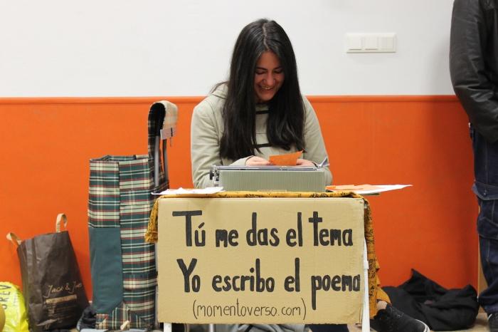 Laura=Libertad